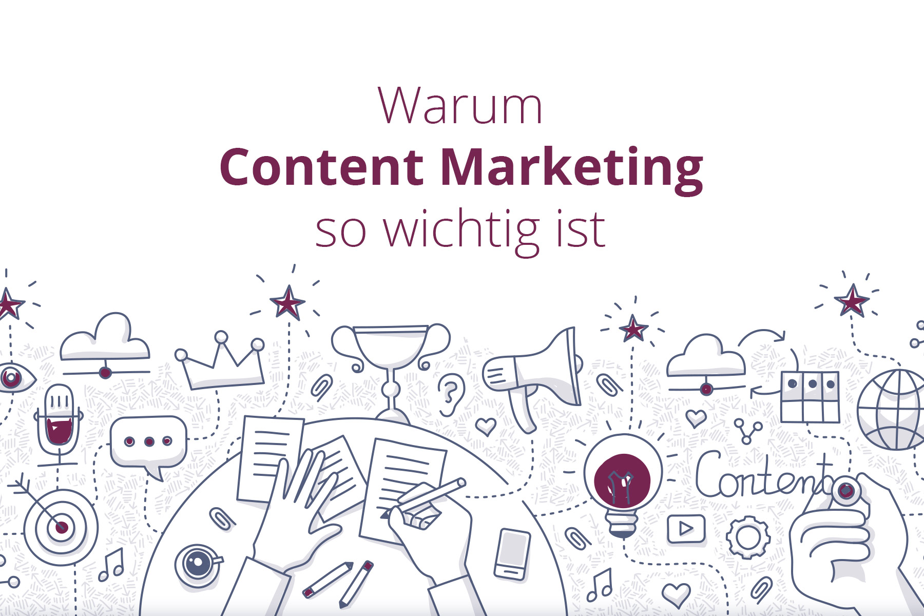 Content-Marketing_punktbar