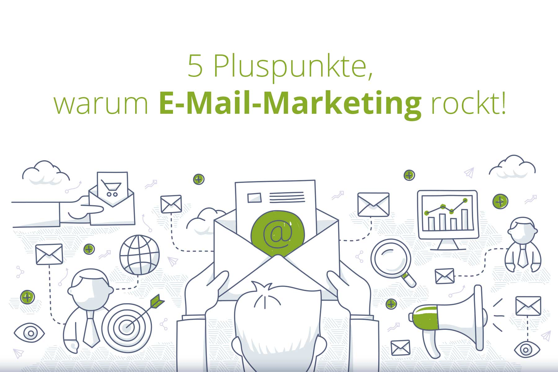 E-Mail-Marketing_Newsletter_punktbar