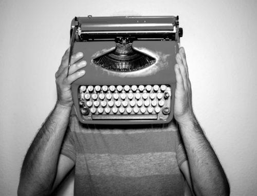 Schreibe leicht verständliche Artikel – niemand mag Fachidioten